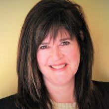 Lisa-Marie Hanson