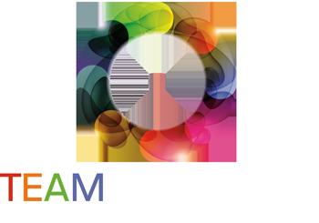TeamTelligent®