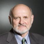 Bob Eichinger, PhD.