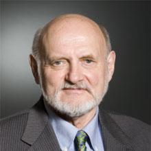 DR ROBERT EICHINGER