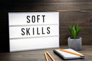 5 Key Steps to Making Soft Skills, Super Skills