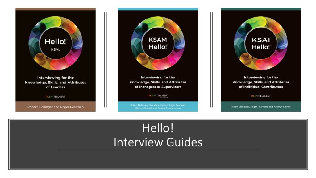 Hello Interview Guides Image